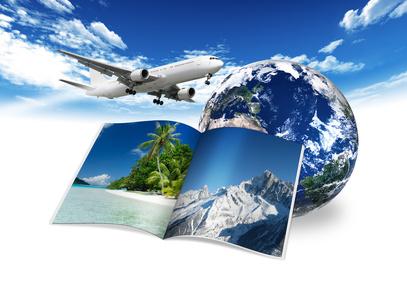Agences de voyage Maroc