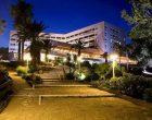 Hotel Club Med Smir
