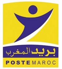 Logo_poste_maroc346.jpg