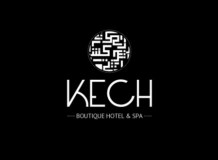 kech-hotel-logo