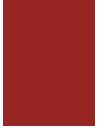 babel-immobilier-logo
