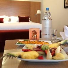 chambre-hotel-dawliz