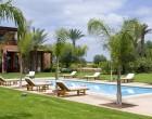location-villa-jardin-nomade