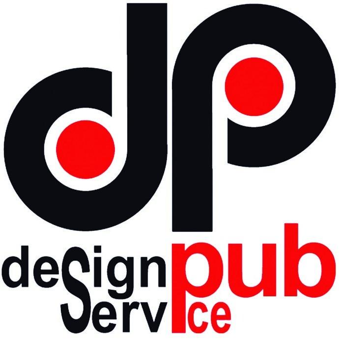 logodesinpubfin22-copie