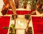 restaurant-marocain