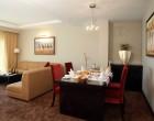 suite-prestige-dawliz