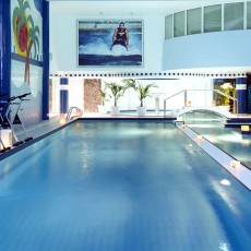 piscine-wellness-spa-marrakech-canal-forme