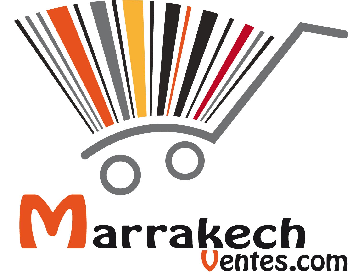 Marrakechventes.com