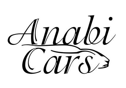 logo-anabicars
