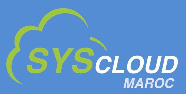 logo_syscloud