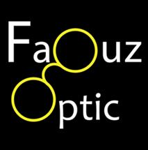 061291460a4359 Opticien Faouz Rabat (Adresse, Téléphone, Avis, Itinéraire ...