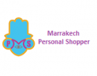 Logo_Marrakech_Personal_Shopper_44