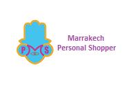 Logo_Marrakech_Personal_Shopper_44