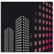 logo-immobilier2