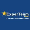 Logo ExperTeam
