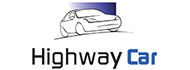 190x70 logo highwaycar