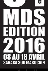 31eMDS_2016.png