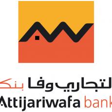 Attijari-Wafabank-logo.png