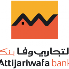 Attijari-Wafabank-logo-6.png