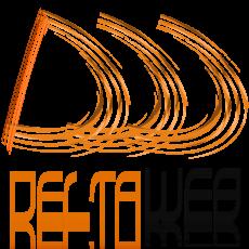 Logo DELTA WEB
