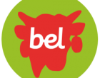 Bel-Maroc