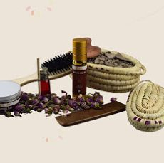 gift-nature-cosmetiques-products