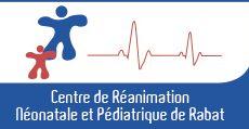 logo_centre_de_reanimation_neonatale