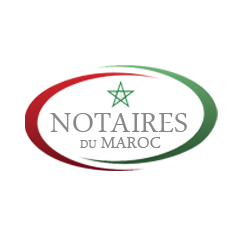notaire_1