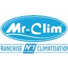 mr-clim