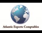 atexcom_logo