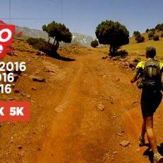 Morocco-Race.jpg
