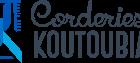 corderie-logo