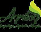 Agrilog Logo copie