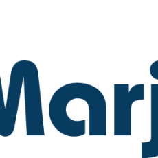 marjane-Maroc-29.png