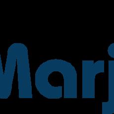 marjane-Maroc-30.png