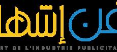 logo-1-300x103
