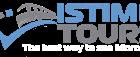 istimetours-logo-versionbleu-1