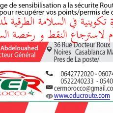 001dasessionbusinesscard1.jpg