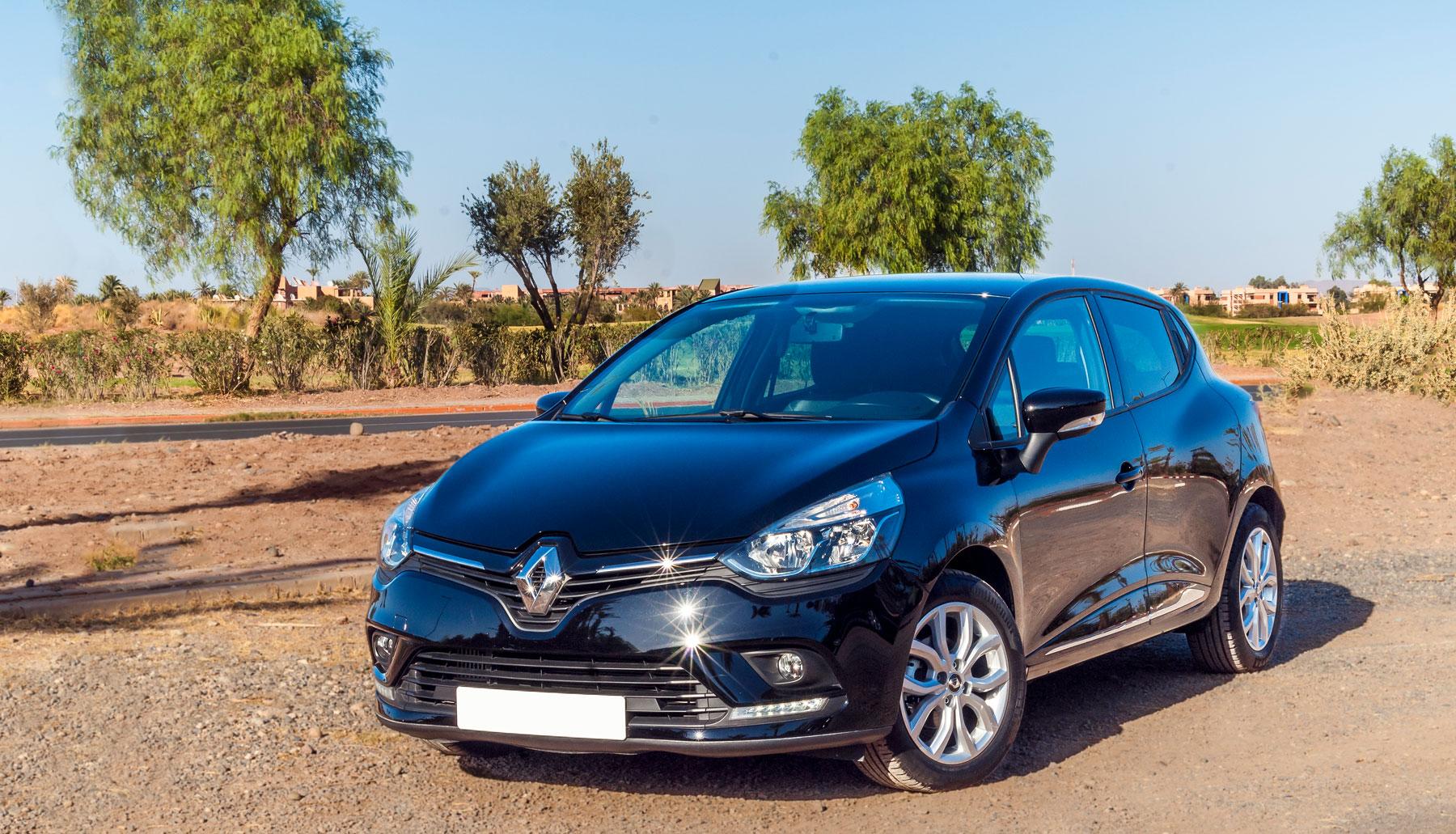 Agence de location de voiture marrakech gueliz adresse for Agence de location