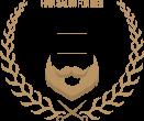 logo-barberkech-131x112