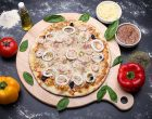 pizza-fruits-de-mer