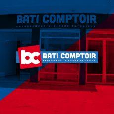 bati_comptoir1