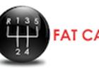fatcar_logo1