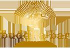 logo-buddha-bar-1