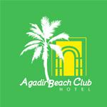 logo-beachclubagadir