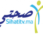 logo-sihatitv
