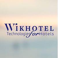 wikhotel