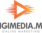 digimedia logo 2