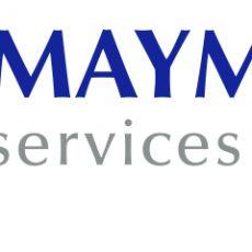 maymouna 8x8cm