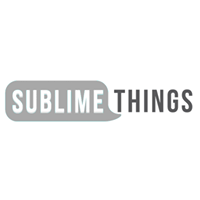 logo-sublime